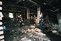 FEMA - 4443 - Photograph by Jocelyn Augustino taken on 09-13-2001 in Virginia.jpg