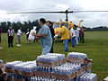 FEMA - 53 - Photograph by Dave Saville taken on 09-21-1999 in North Carolina.jpg