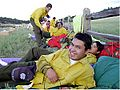 FEMA - 618 - Photograph by Andrea Booher taken on 06-12-2000 in Colorado.jpg