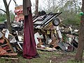 FEMA - 7259 - Photograph by Anita Westervelt taken on 04-27-2002 in Missouri.jpg