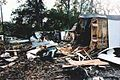 FEMA - 785 - Photograph by Liz Roll taken on 09-18-1998 in Virginia.jpg