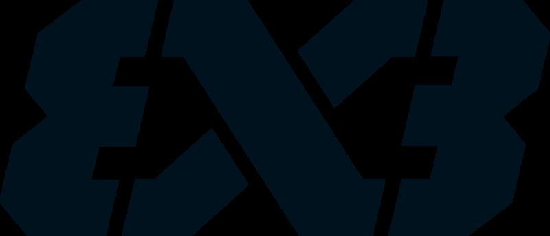 """Résultat de recherche d'images pour """"fiba 3x3 logo"""""""