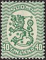 FIN 1929 MiNr080AII mt B002.jpg