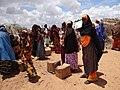 FMSC Staff Trip 2011 - Food Distribution (6384087201).jpg