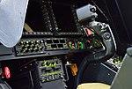 FMY Tiger BHX 29apr15 ENAC-3.jpg