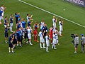 FWC 2018 - Group D - ARG v ISL - Photo 189.jpg