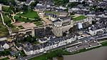 F - Schloss Amboise 004.jpg