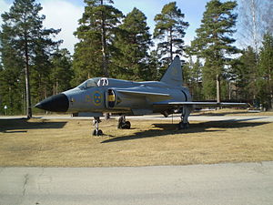 F 15 Flygmuseum 09.JPG