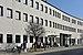 Fabryka Schindlera w Krakowie 2019.jpg