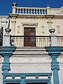 Facade - Arequipa - Peru 04 (3785429969).jpg