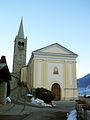 Facciata Chiesa di S Ilario.jpg