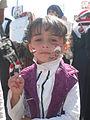 Face from Sana'a 04.JPG