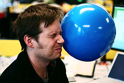 Faceball Action Shot.jpg