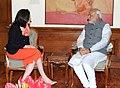 Facebook COO Sheryl Sandberg meets PM Modi.jpg