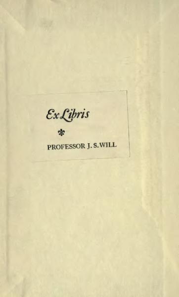File:Faguet - La Poésie française, 1911.djvu