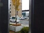 Fahrerlose Shuttlebusse am Flughafen Frankfurt im Test 06.jpg