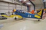 Fairchild PT-19A Cornell '274351 - 41' (N1941N) (39716491004).jpg