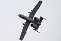 Fairchild Republic A-10C Thunderbolt II 7 (5969476533).jpg