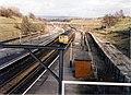 Fairfield station - geograph.org.uk - 827997.jpg