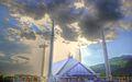 Faisal Mosque 0001.jpg