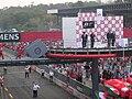 Fale F1 Monza 2004 167.jpg