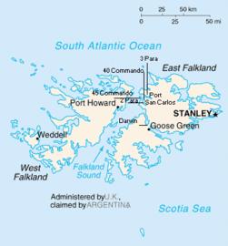 Falklandsmap san carlos landings.png