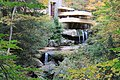 FallingWaters fall colors - panoramio (19).jpg
