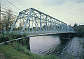 Fallston Bridge.jpg
