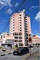 Famagusta 405DSC 0760 (46725027961).jpg