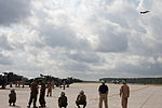 Families send off Marines for deployment to Pacific 120601-M-XK427-717.jpg
