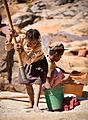 Family Business, Madagascar (27658000265).jpg