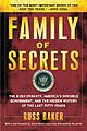 Family of Secrets cover.jpg