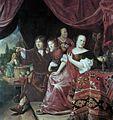 Family portrait, by Matthijs Naiveu.jpg
