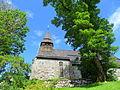 Fana kirke, Bergen kommune, Hordland.jpg
