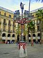 Fanals de la plaça Reial (Barcelona) - 1.jpg