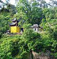 Fangyan-yong kang by cindy - panoramio - HALUK COMERTEL (8).jpg