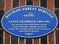 Fanny Craddock (Waltham Forest Heritage).jpg