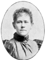 Fanny Elisabeth Wilhelmina Hjelm - from Svenskt Porträttgalleri XX.png