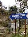 Fansipan road.jpg