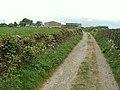 Far Coates from Blacker Green Lane - geograph.org.uk - 427863.jpg