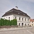 Fara, Vrahovice, Prostějov (02).jpg