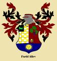 Farid-Aliev-Wikipedia.png
