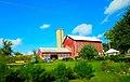 Farm near Evansville - panoramio (1).jpg