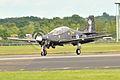 Farnborough Airshow 2012 (7570265486) (2).jpg