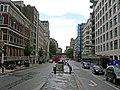 Farringdon Street, EC4 - geograph.org.uk - 485609.jpg