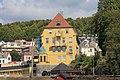 Farris mineralvann fabrikk, Larvik, Vestfold, Norway - panoramio.jpg