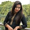 Fashion Designer Toshi Chauhan.jpg