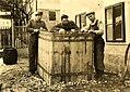 Fassbinder 1933.jpg