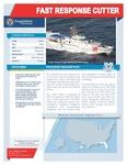 Fast Response Cutter poster -b.pdf