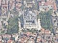 Fatih Camii - Aerial view.jpg